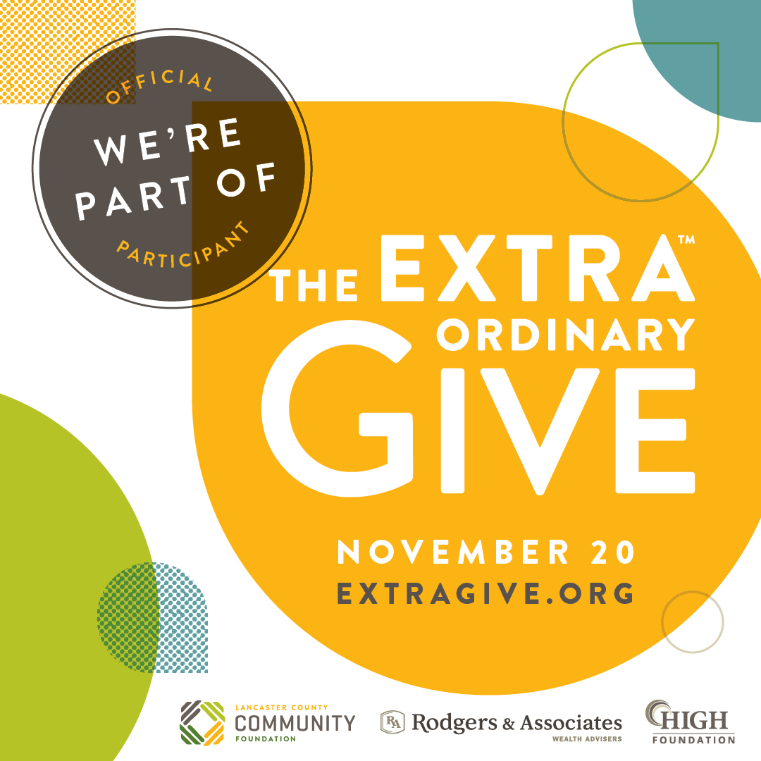 SoWe Give Extra