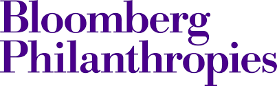 Bloomberg Philanthropies Grant Creates Opportunity for Creative Traffic Interventions